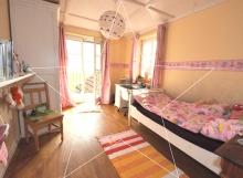 Location_Kinderzimmer_0005 (1)