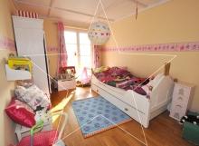 Location_Kinderzimmer_0006 (1)