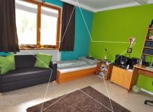 Location_Kinderzimmer_0007 (1)