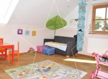 Location_Kinderzimmer_0009 (1)