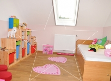 Location_Kinderzimmer_0010 (1)