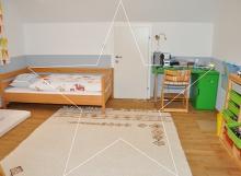 Location_Kinderzimmer_0011 (1)