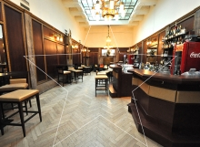 Location_Restaurant_0002 (1)