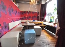 Location_Restaurant_0003 (1)
