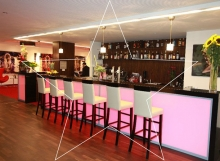 Location_Restaurant_0004 (1)