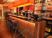 Location_Restaurant_0005 (1)