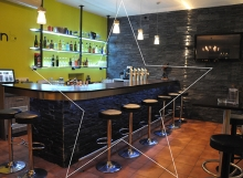Location_Restaurant_0006 (1)