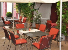 Location_Restaurant_0008 (1)