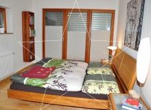 Schlafzimmer_0027 (1)