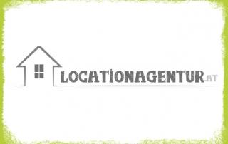 Location & Modelagentur