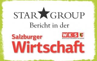 NEWS---Salzburger-Wirtschaft