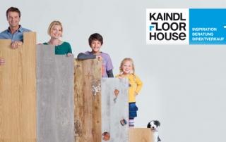 Kaindl_Modelagentur_1